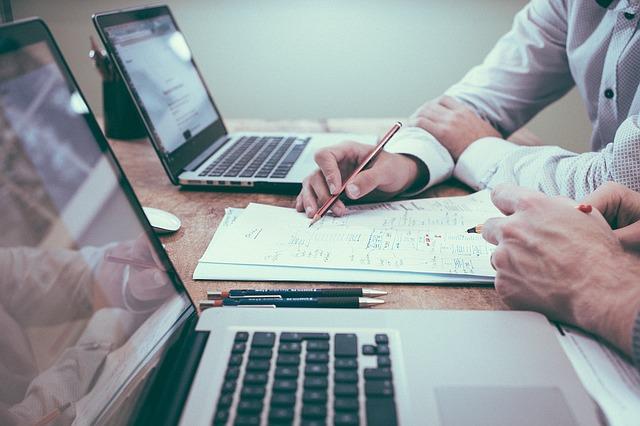 Tax investigation advice
