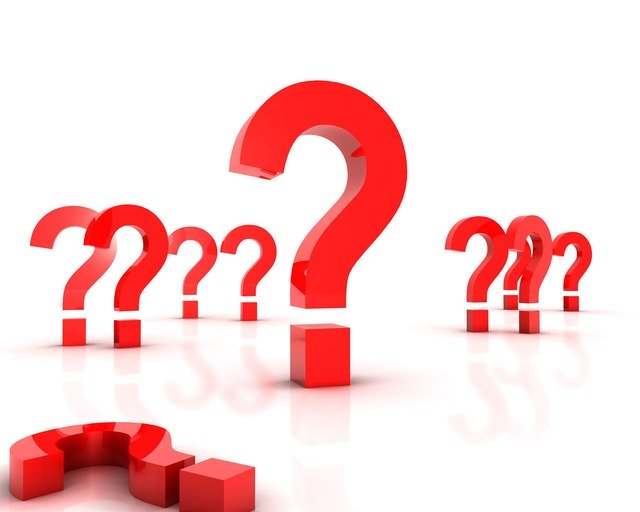tax investigations frequently asked questions